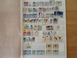 Germany Year 1991 MNH. - Briefmarken