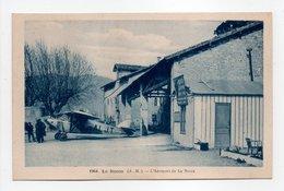 - CPA LA BOCCA (06) - L'Aéroport De La Bocca - Collection Viale David 1964 - - Cannes