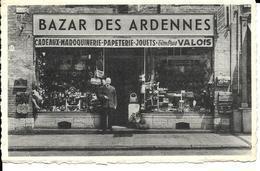 Rochefort Jemelle Bazar Des Ardennes - Rochefort