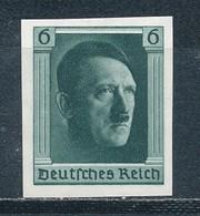 Deutsches Reich 647 ** Mi. 16,- - Nuovi