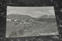 5768   LAION PRESSO CHIUSA - Bolzano (Bozen)
