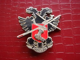 Aviation . Planeurs . VISO 74 - Fuerzas Aéreas