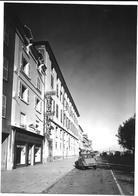 MACON (S&L) MAISON DU TOURISME -SYNDICAT D'INITIATIVES - 2CV   épreuve Photo Originale 1959  COMBIER CIM Imp à Macon - Places