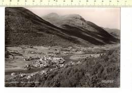 50226 - NORGE STRYN NORDFJORD - Norway
