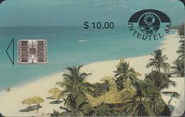 Cuba CUB-01 Varadero Beach - Cuba