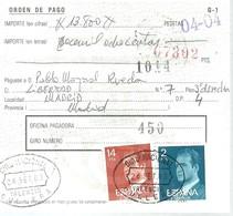 GIRO 1983 CULLERA - 1931-Hoy: 2ª República - ... Juan Carlos I