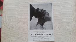 B5/publicite Pour Les éditions Plon - France
