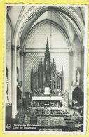 * Tildonk - Thildonck (Haacht - Brabant) * (Nels, Ern Thill) Tildonk Wespelaar, Maison D'éducation, Religieuses Ursuline - Haacht