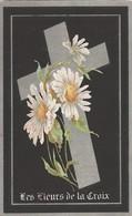 Felix Dandoy-jumet-1891 - Devotion Images