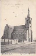 Houthulst - De Kerk - Houthulst