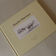 Franche-Comté // Jacques Lacoste - Doubs Charmes - Franche-Comté