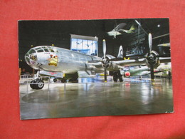 Boeing B 29 Superfortress Ref 3271 - Avions