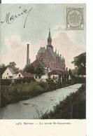 Brugge - Brugge