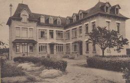 Mantes-la-Jolie : Hôpital De Mantes - La Médecine Femmes - Mantes La Jolie