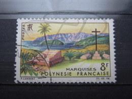 VEND BEAU TIMBRE DE POLYNESIE N° 33 !!! - Polinesia Francese