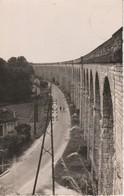 77 - LONGUEVILLE - Le Viaduc - Autres Communes