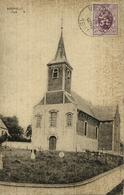 CPA NEERVELP Kerk - Neerpelt
