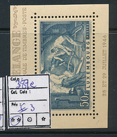 LUXEMBOURG PRIFIX 387e MNH - Luxemburg