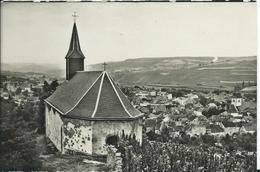 Grevenmacher - Postkaarten