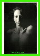PHOTOGRAPHE - LIONEL FOURNEAUX - LLONA - ÉDITIONS GENDRE - - Illustrateurs & Photographes