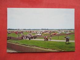 Experimental Aircraft Assoc.  Flight Line Wittman Field Wisconsin > Oshkosh   Ref 3271 - Oshkosh