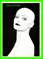 PHOTOGRAPHE - JEAN-PHILIPPE PAGES - PARIS'S COIFFURE, 1984 - ÉDITIONS PHOTOMANIA - - Illustrateurs & Photographes