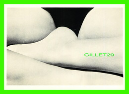 PHOTOGRAPHE - RALPH GIBSON - FROM DAYS AT SEA, 1975 - FOTOFOLIO, 1980 - - Illustrateurs & Photographes