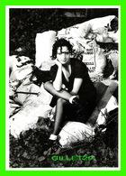 PHOTOGRAPHE - THOMAS NINTCHEU - KHEPERA - ÉDITIONS PHOTOMANIA - - Autres Photographes