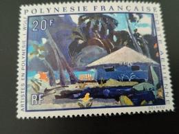 Colonie Française Neuvexxx - Postzegels