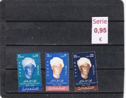 Sudan  -  Serie Completa Nueva**  - 4/1934 - Sudan (1954-...)