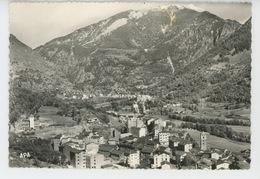 ANDORRE - VALLS D'ANDORRA - Vue Générale - Andorra