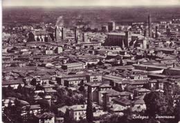 Bologna - Panorama  -  Viaggiata - Bologna