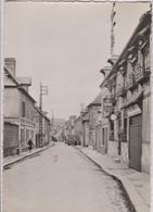 27   Le Neubourg Rue De Conches - Le Neubourg