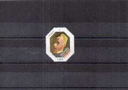 5237A Jean Edouard  Vuillard Neuf Issu De La Feuille (de 9 Exemplaires) 2018 - Ongebruikt