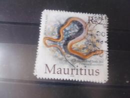 MAURICE YVERT N° 1040 - Maurice (1968-...)