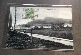 Pretten - Cartes Postales