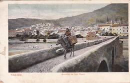 ENVIRONS DE SAN REMO / CIRC 1920 - San Remo