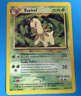 POKEMON BAYLEEF 70 PV - Pokemon
