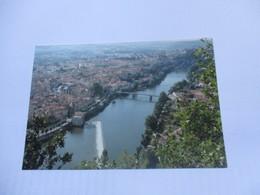 Photo Vue à Identifier - Cartes Postales