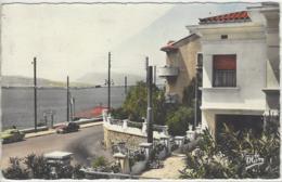 CPSM Dept 83 TOULON - Toulon