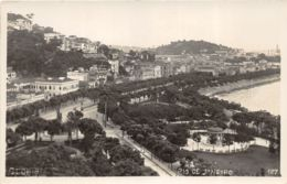 Rio De Janeiro - Photo-Card - Rio De Janeiro