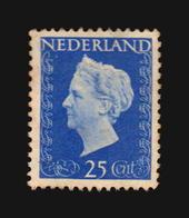 Netherlands  NVPH 483 Regina CV$20 MLH  (a_4273) - Ongebruikt