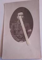 1914 1918 Minden Prisonnier De Guerre Anglais Bef Tranchée Poilus 1914 1918 WW1 - War, Military