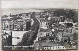 Sweden Hälsingborg - Svezia