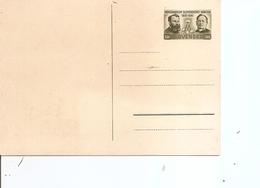 Slovaquie ( EP Neuf De 1941 à Voir) - Slovaquie