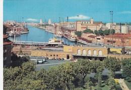 RAVENNA- CARTOLINA VIAGGIATA- 1976- - Ravenna