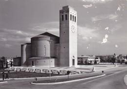 PONTE DELLA PRIULA DI SUSEGANA. FOTO GHEDINA. CPA CIRCA 1960s L'ITALIE - BLEUP - Treviso