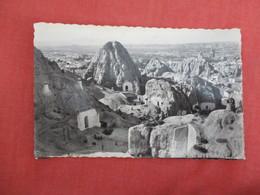 Guadix Vue De Grottes > Ref 3272 - Barcelona