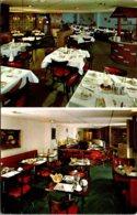 Michigan Lansing Eagle Restaurant And Lounge - Lansing
