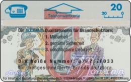 """TWK Österreich Privat: """"Steba"""" Gebr. - Oesterreich"""